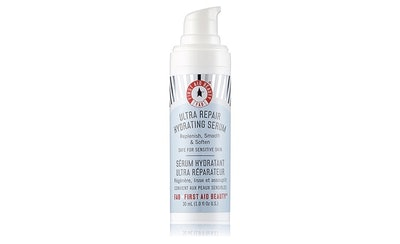 First Aid Beauty Ultra Repair Hydrating Serum (1.7 Fl. Oz.)
