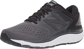 New Balance Women's 940 V4 Running Shoe