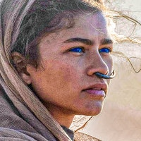 'Dune' 2021 theory: Zendaya is playing a shocking surprise second role