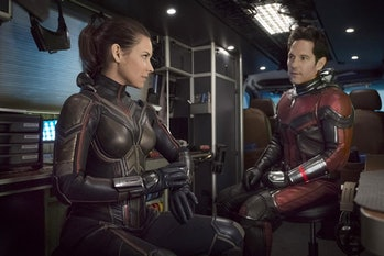 ant-man and the wasp hope scott