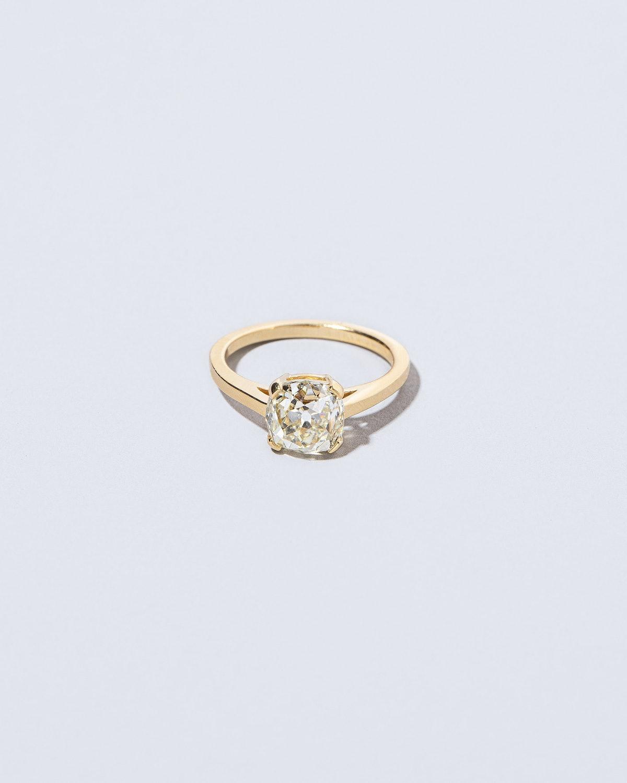 Ichor Ring