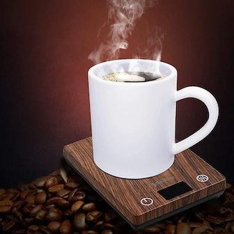 SEALON Coffee Mug Warmer