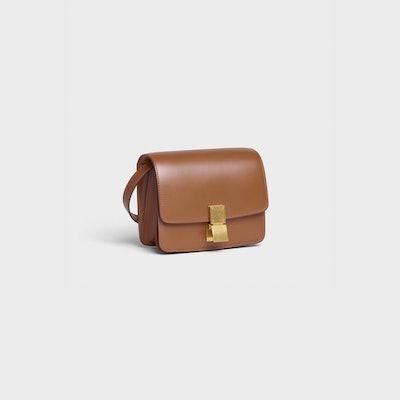 Small Classic Bag