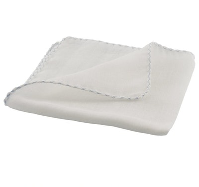 Karlling Muslin Washcloths  (10-Pack)