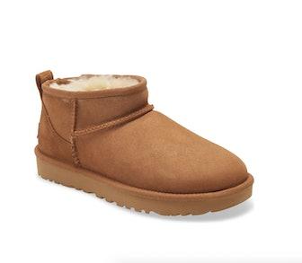 Ultra Mini Classic Boot