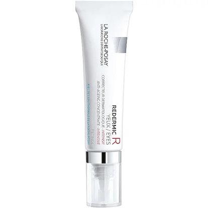 La Roche-Posay Redermic R Anti-Aging Retinol Eye Cream