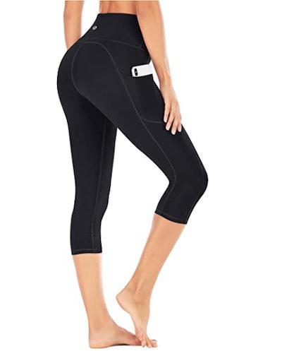 IUGA High Waisted Yoga Pants