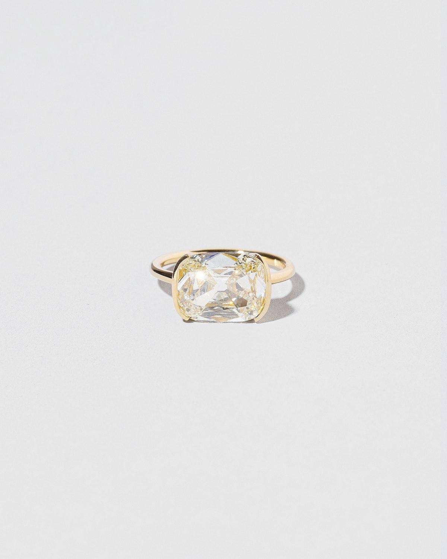 Immortal Ring