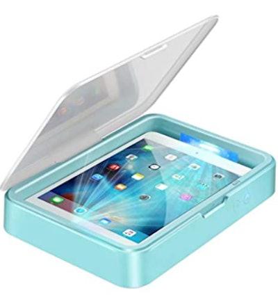 FOANRIY Cell Phone Soap