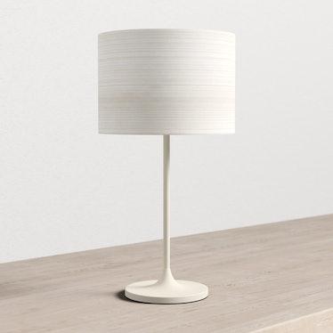 """Tara 23"""" Table Lamp"""