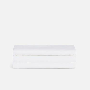 Classic Starter Sheet Set - Full
