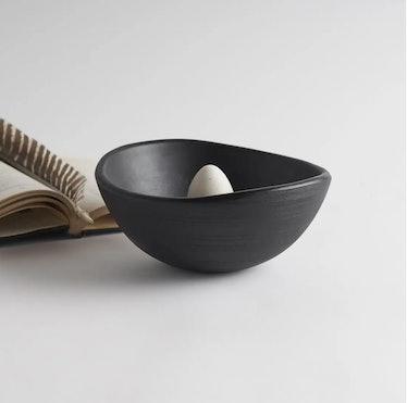 Deep Medium Bowl