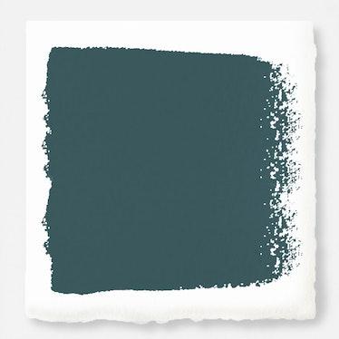 Interior Paint Weekend - 1 Gallon