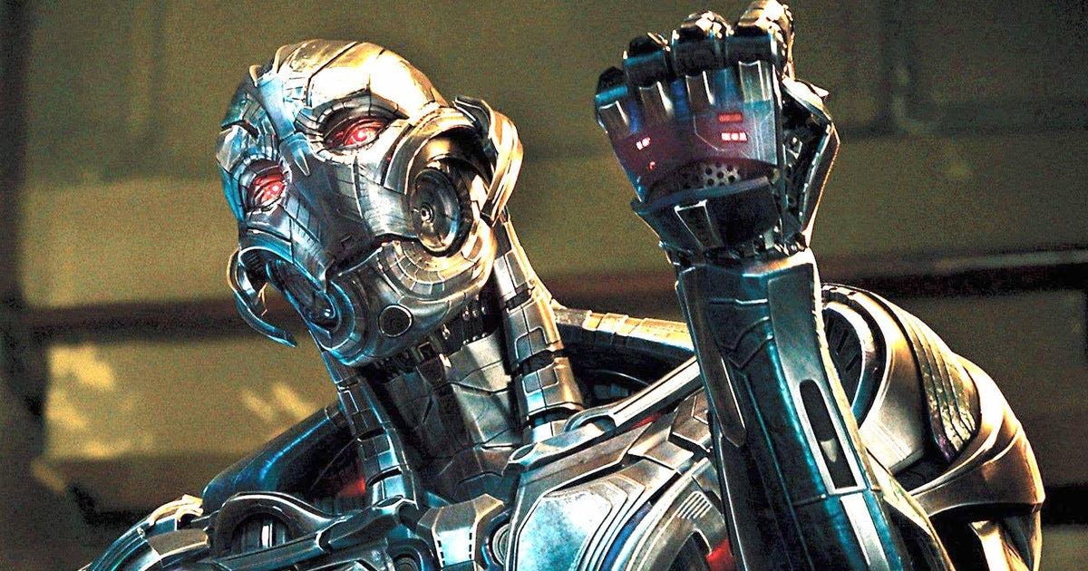 WandaVision' theory: 1 other Marvel show reveals Ultron's secret identity