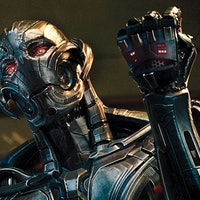 'WandaVision' theory: 1 other Marvel show reveals Ultron's secret identity