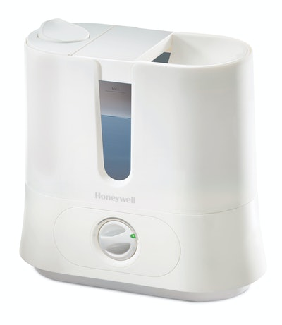 Honeywell Removable Top Fill Cool Mist Humidifier