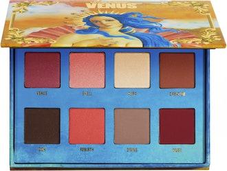 Venus Pressed Powder Palette