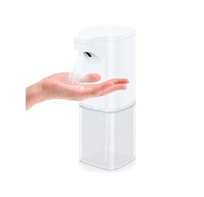 VEEAPE Automatic Hand Sanitizer Dispenser