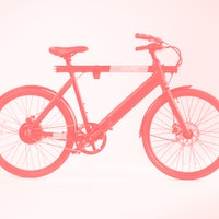 Revel is launching a rental e-bike service with knockoff VanMoofs