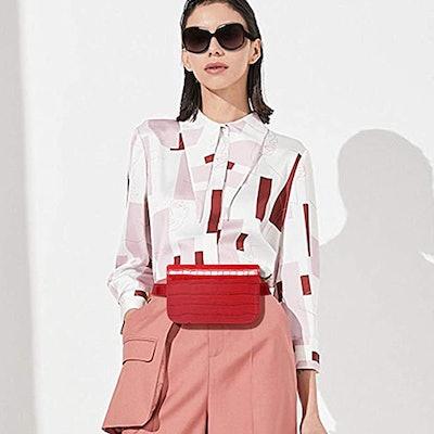 Badiya Mini Waist Bag