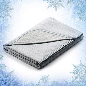 Elegear Cooling Blanket