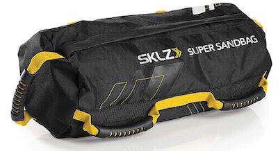 SKLZ Super Sandbag Training Weight Bag