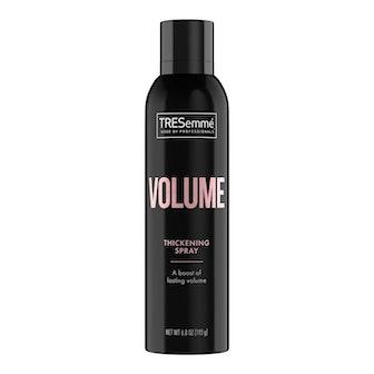 Premium Styling Volume Boost Spray