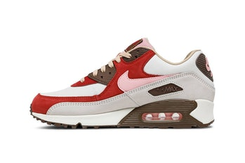 "Nike Air Max 90 ""Bacon"""