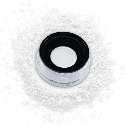 Evolution Powder