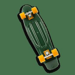 "Quip Cruiser Skateboard 27"""