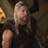 'Thor 4' leak: Casting rumor reveals a surprising Avengers team-up