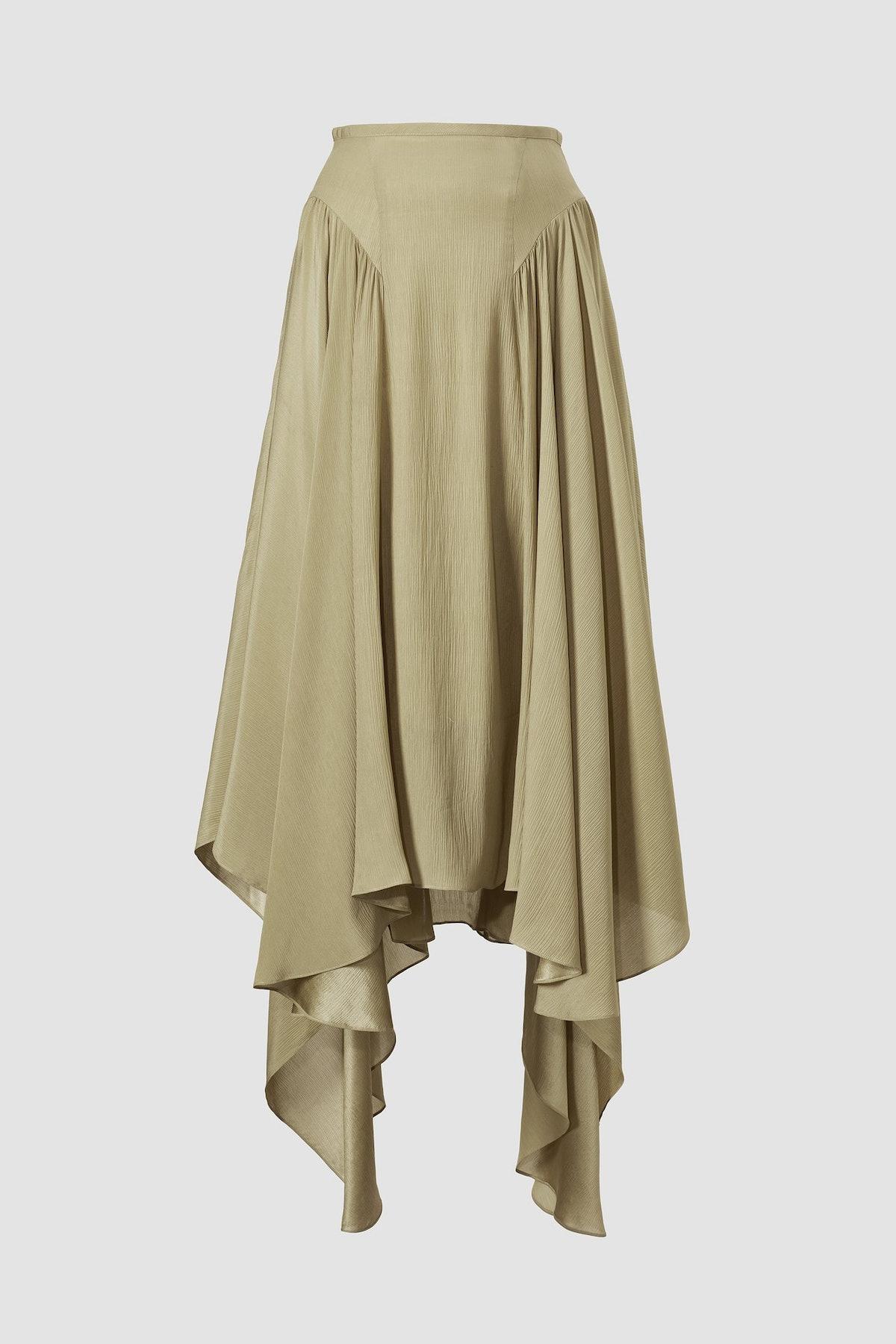 The Arbor Skirt
