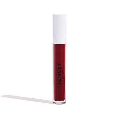 Honest Beauty Liquid Lipstick