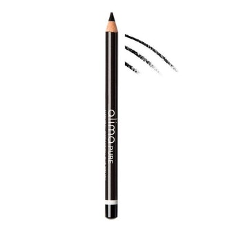 Natural Definition Eye Pencil in Ink