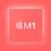 M1 malware arrives on Apple Macs even sooner than expected