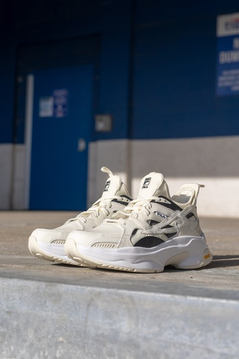 Fila Hallasan sneaker