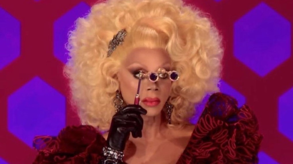 Get your fill of all the 'RuPaul's Drag Race' drama with one-sentence recaps of each and every season.