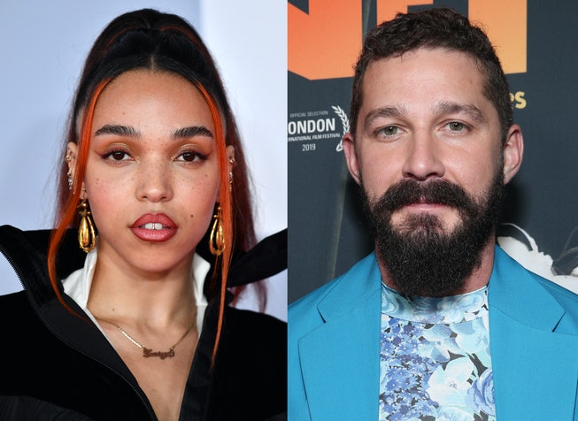 FKA Twigs recounted more of the alleged abuse from Shia LaBeouf and her past relationship with him.