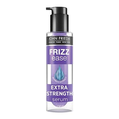 John Frieda Frizz Ease Extra Strength Serum