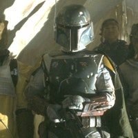 War of the Bounty Hunters: Star Wars comic may solve a 'Book of Boba Fett' mystery
