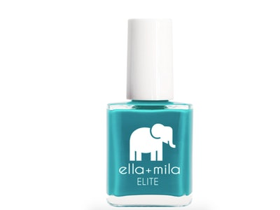 Ella + Mila Nail Color