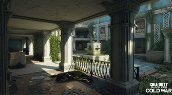 call of duty black ops cold war season 2 mansion map