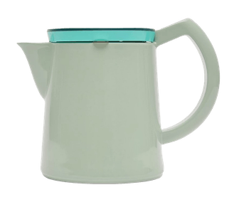 Medium Coffee Pot