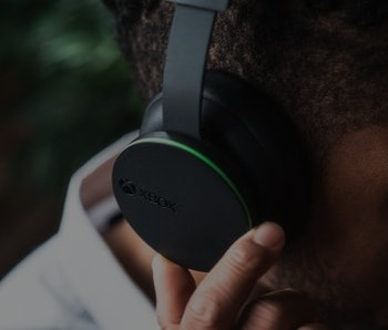 Microsoft is releasing a new Xbox Wireless Headset that features spatial audio technology.