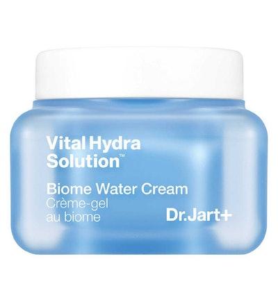 Dr.Jart+™ Vital Hydra Solution™ Biome Water Cream
