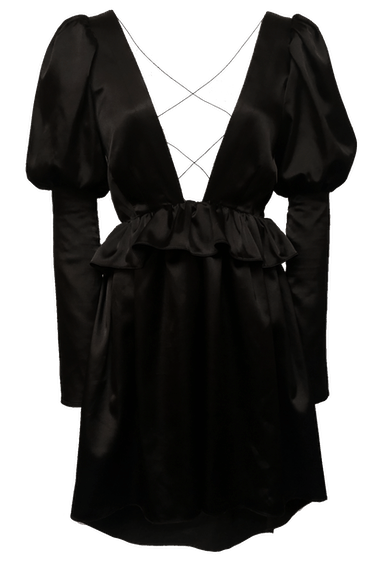 Celene Dress
