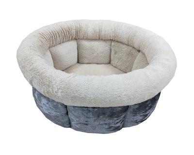 Comfortable Pet Orthopedic Small Pet Bed