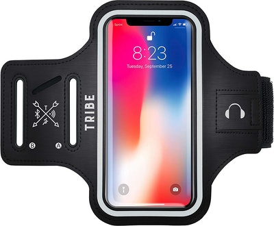 Tribe Running Armband for Phone