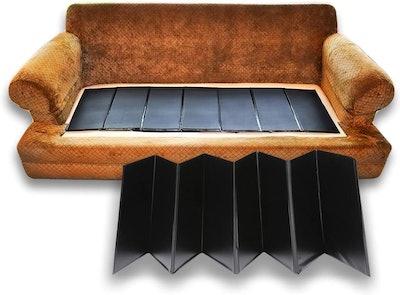 LAMINET Sagging Furniture Cushion Support
