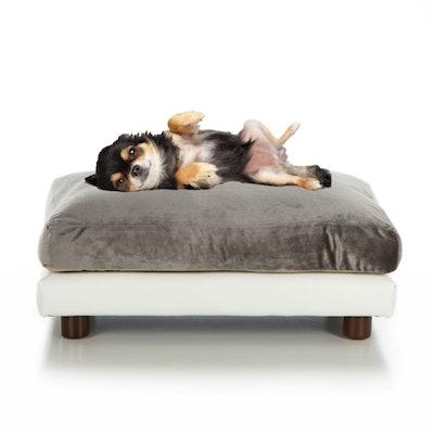 Club Nine Pets Milo Orthopedic Dog Bed